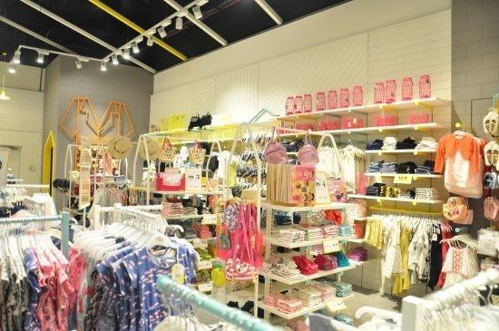 תכנון נכון של חנויות